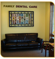 Gardner Family Dental Care