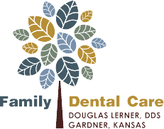 Welcome to Gardner Family Dental Care